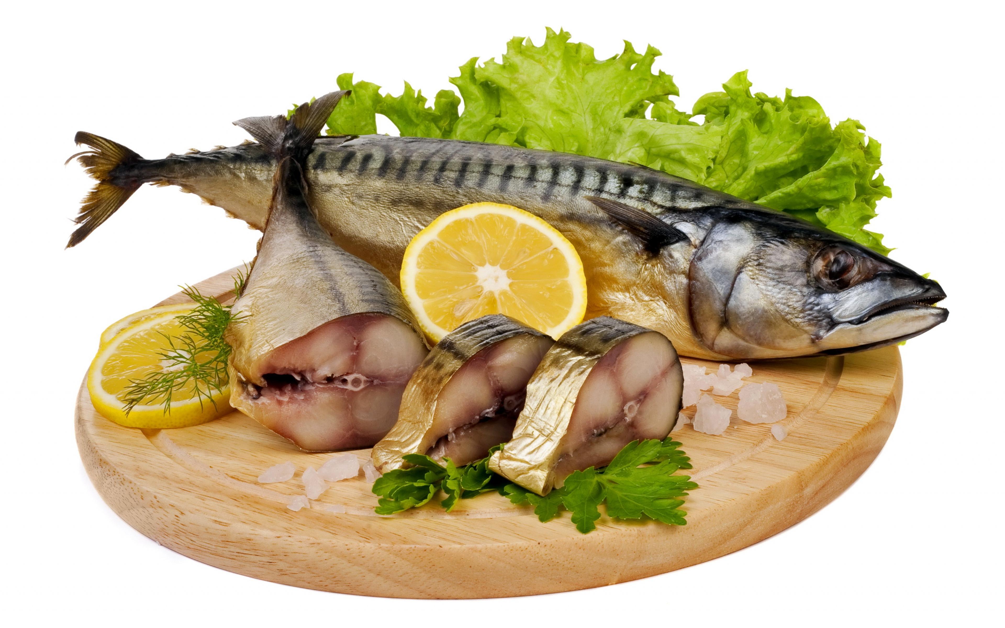 fish-mack